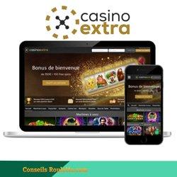 casino-extra