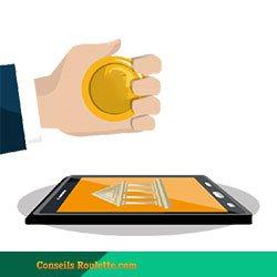 Le portefeuille électronique