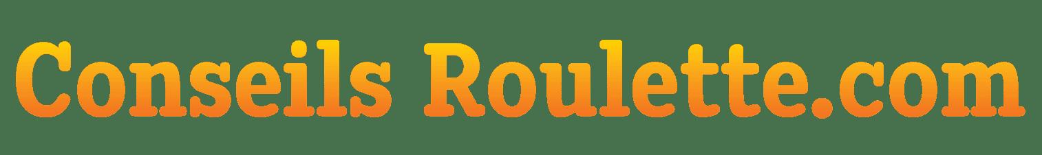 Conseils Roulette