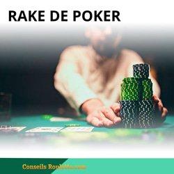 moyens-lesquels-maison-preleve-rake-poker